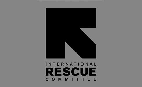 global resuce